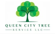 Queen City Tree Service