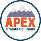 Apex Granite Solutions