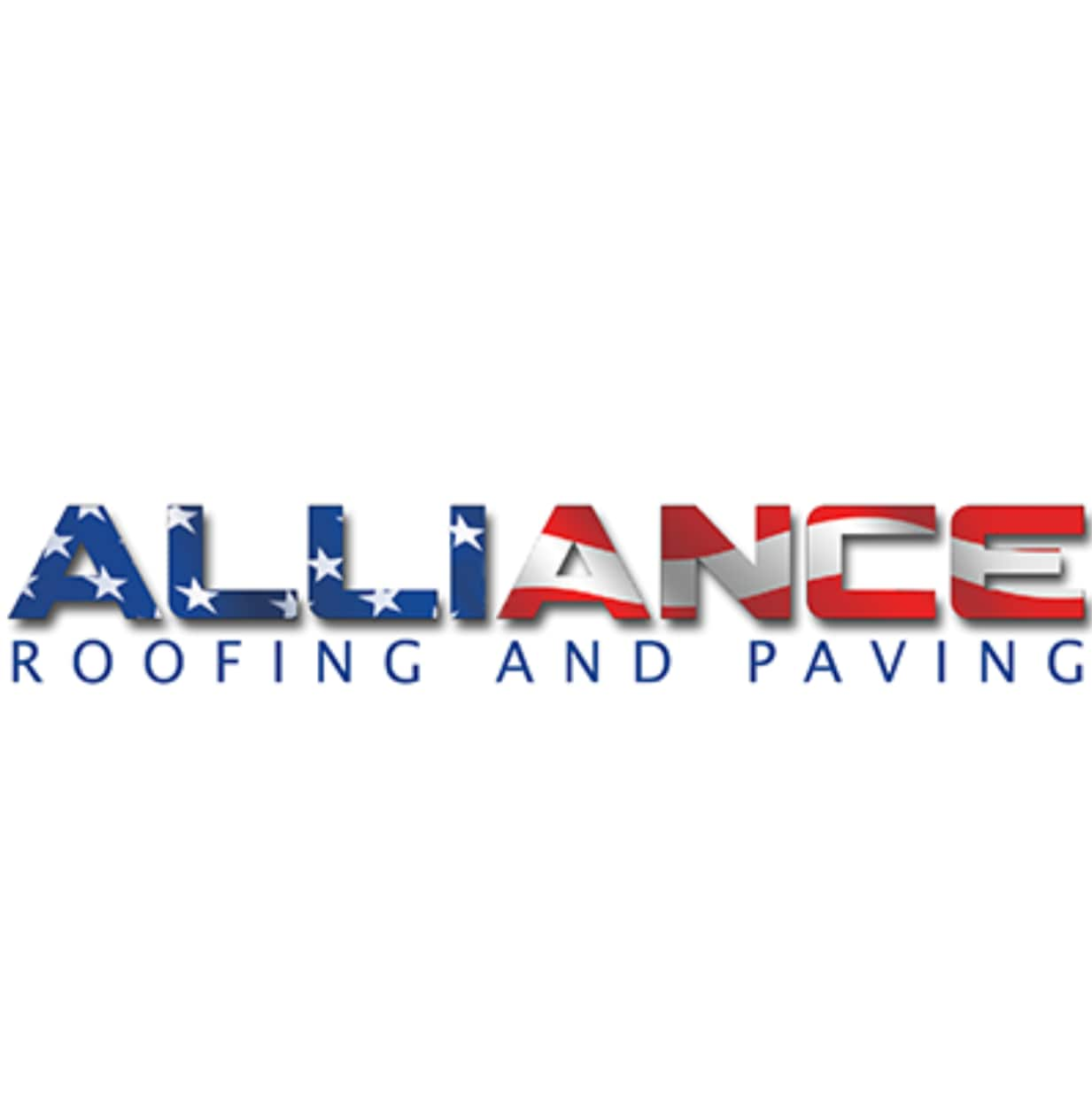 Alliance Roofing & Paving