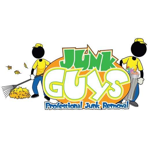 Junk Guys Sacramento
