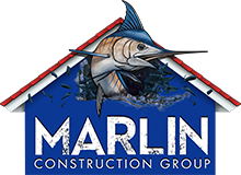 Marlin Construction Group LLC