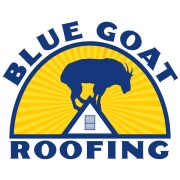 Blue Goat Roofing Inc.