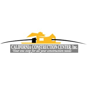 California Construction Center