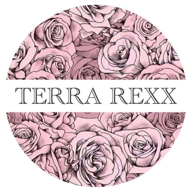 Terra Rexx