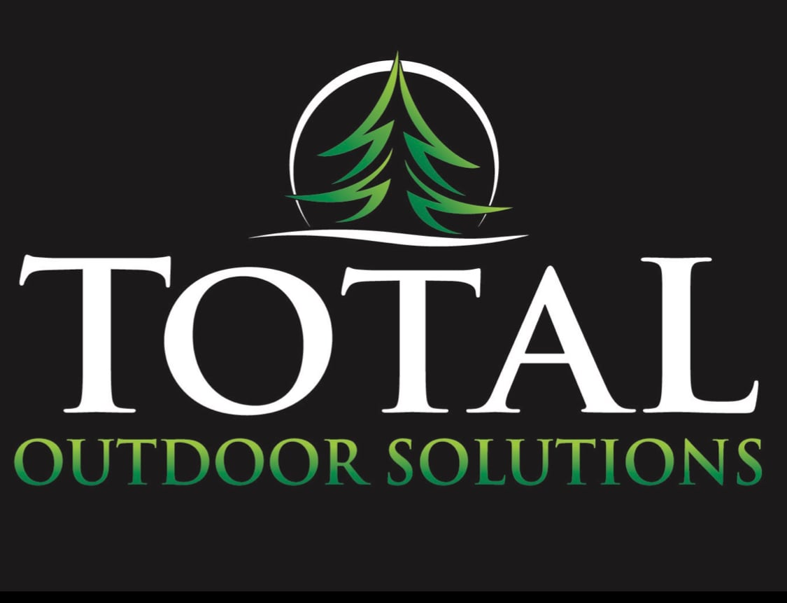 Total Outdoor Solutions