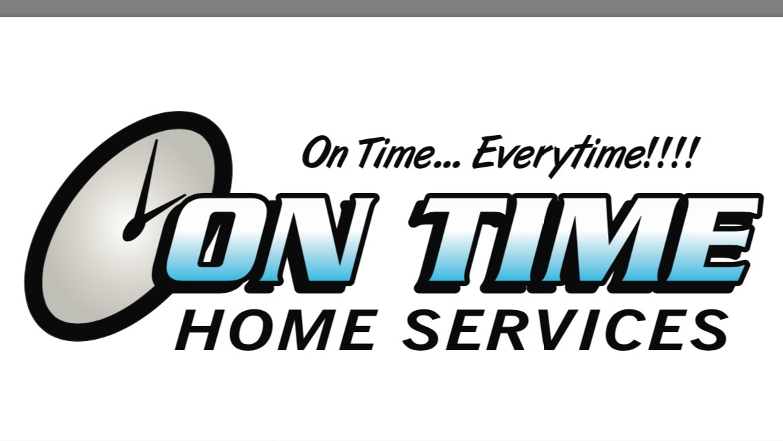 On Time Plumbing, Heating & Air Conditioning