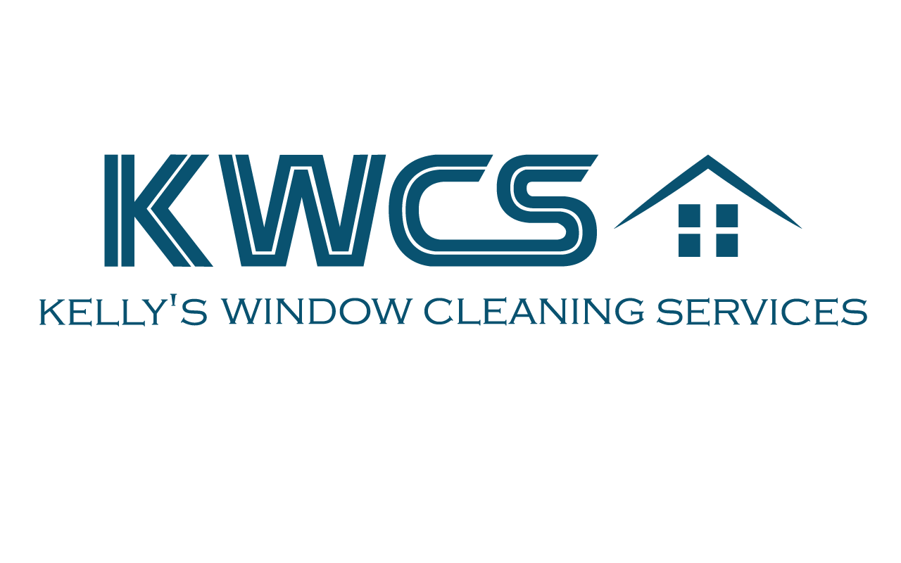 Kelly's Window Cleaning Services LLC