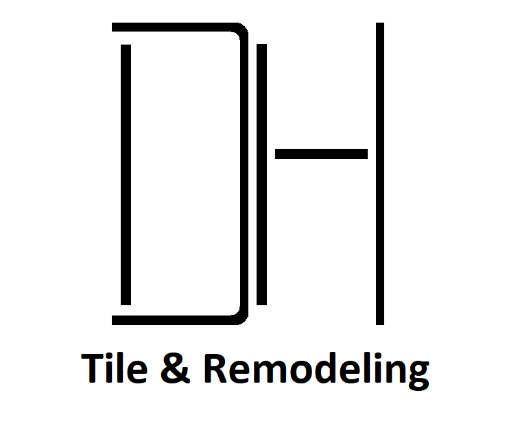 DH Tile and Remodeling LLC