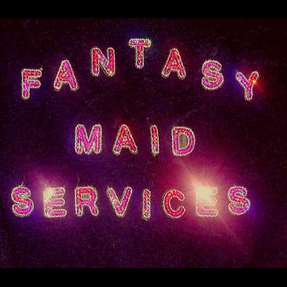 Fantasy Maid Services