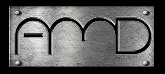 Archers Metal Deco Inc.
