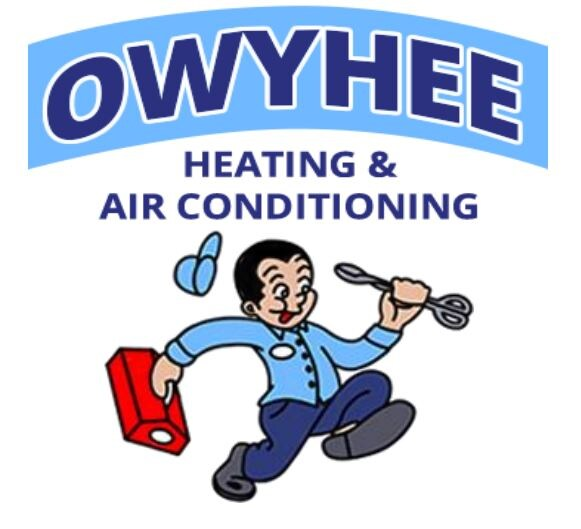 Owyhee Heating & Air Conditioning