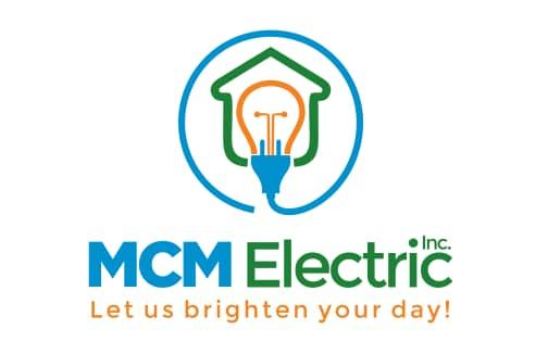 MCM Electric Inc.