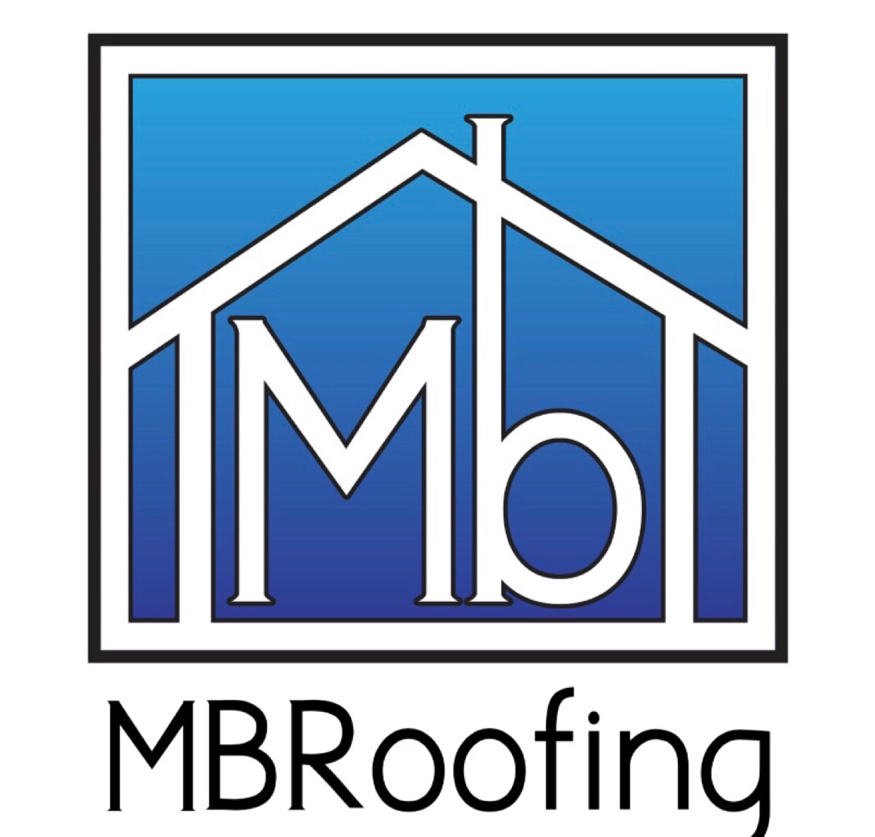 MBRoofing, PLLC