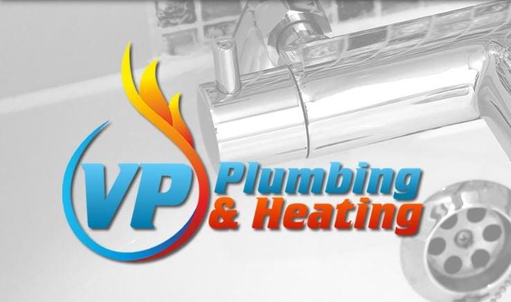 VP Plumbing & Heating