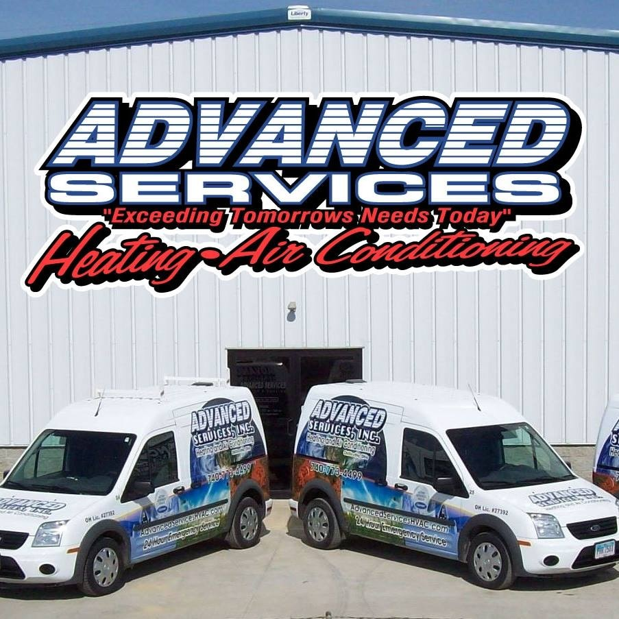 Advanced Services Heating & Cooling