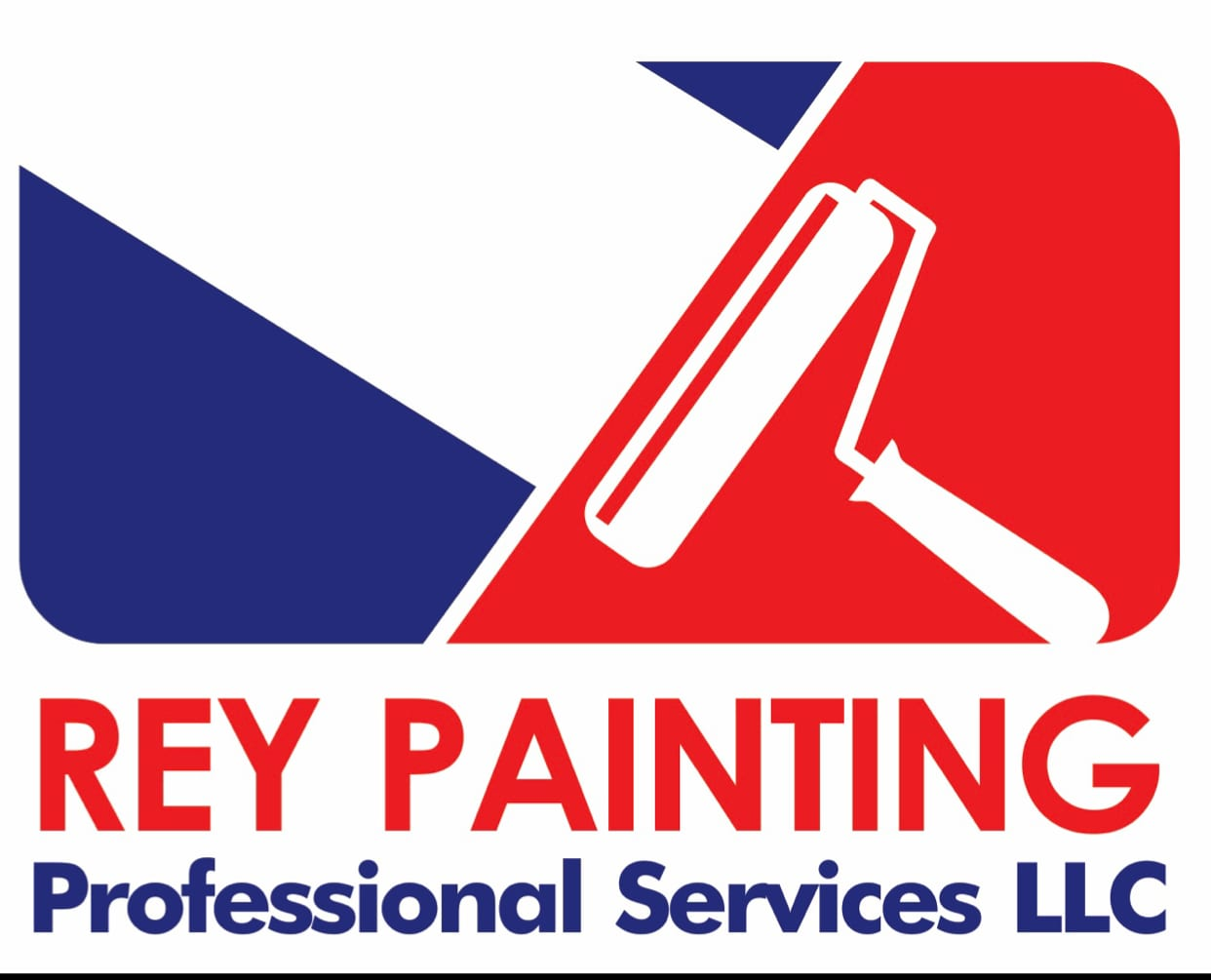 Rey Painting Professional Services LLc