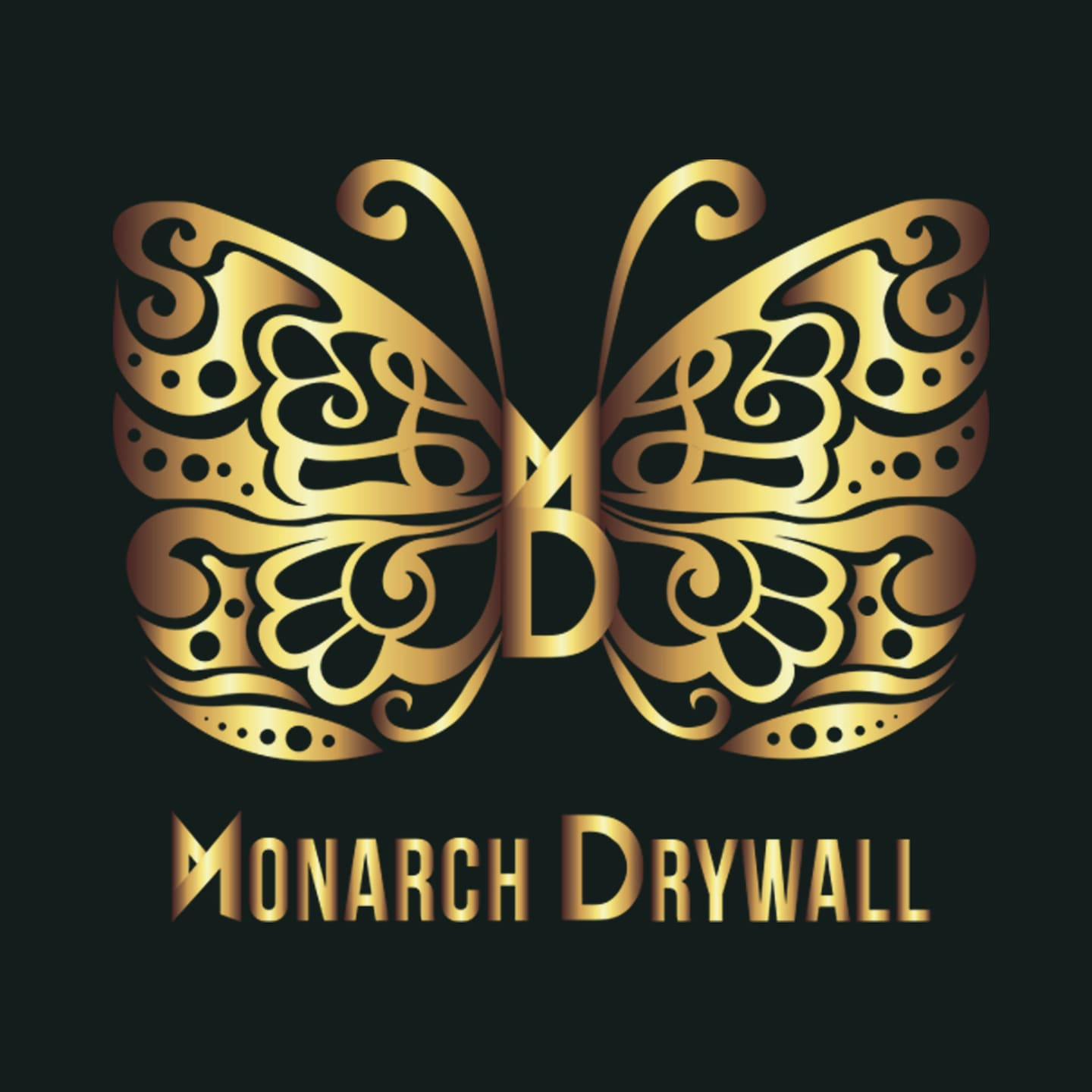 Monarch Drywall LLC