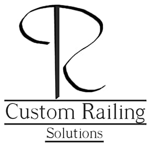 Custom Railing Solutions