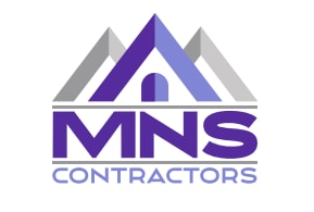 MNS Construction LLC