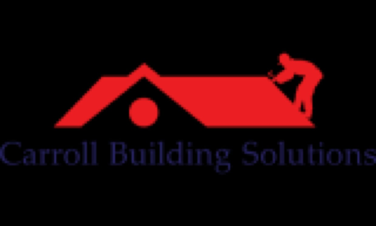 Carroll Building Solutions