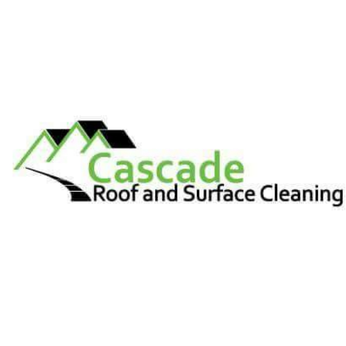Cascade Roof and Surface Cleaning LLC