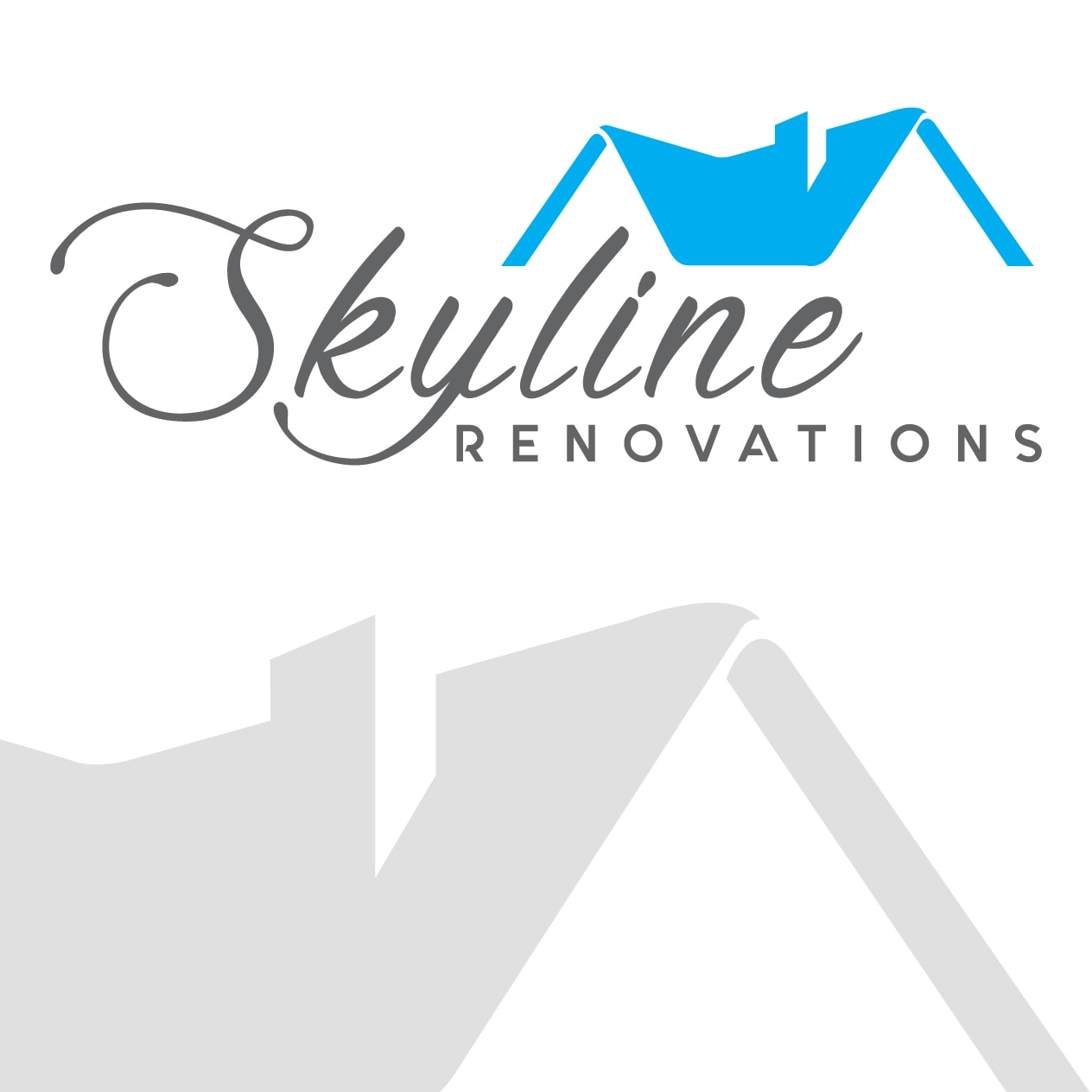 Skyline Renovations