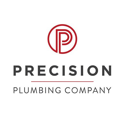 Precision Plumbing Company