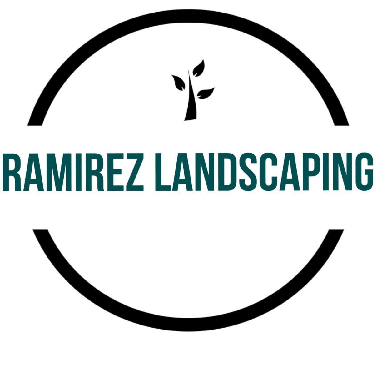 Ramirez Landscaping