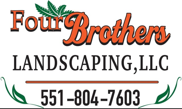 Four Brothers Landscaping LLC