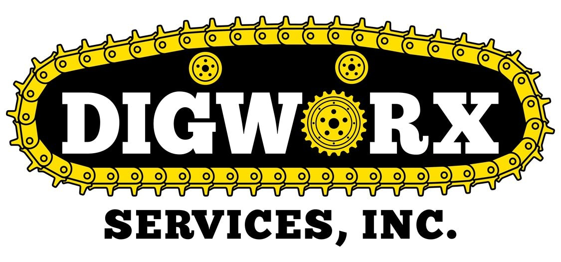 Digworx Services Inc.