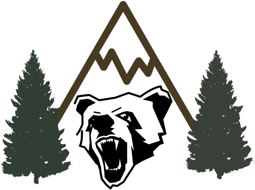 Grizzly Mountain Construction LLC
