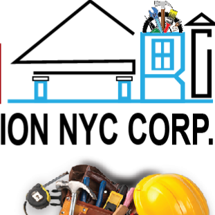 S & R General Construction NYC Corp