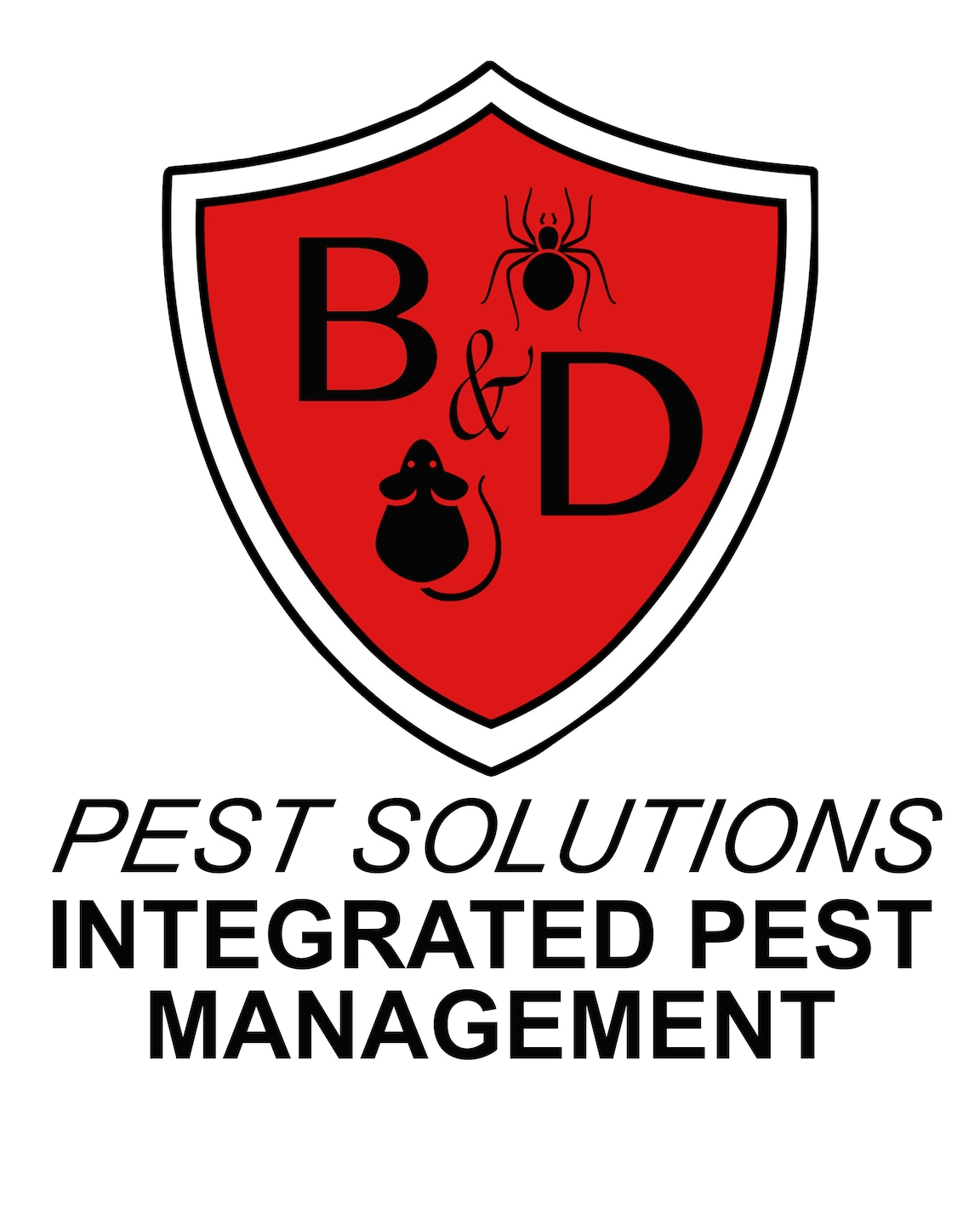 B & D Pest Solutions LLC
