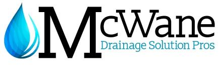 McWane Drainage Solutions Pros