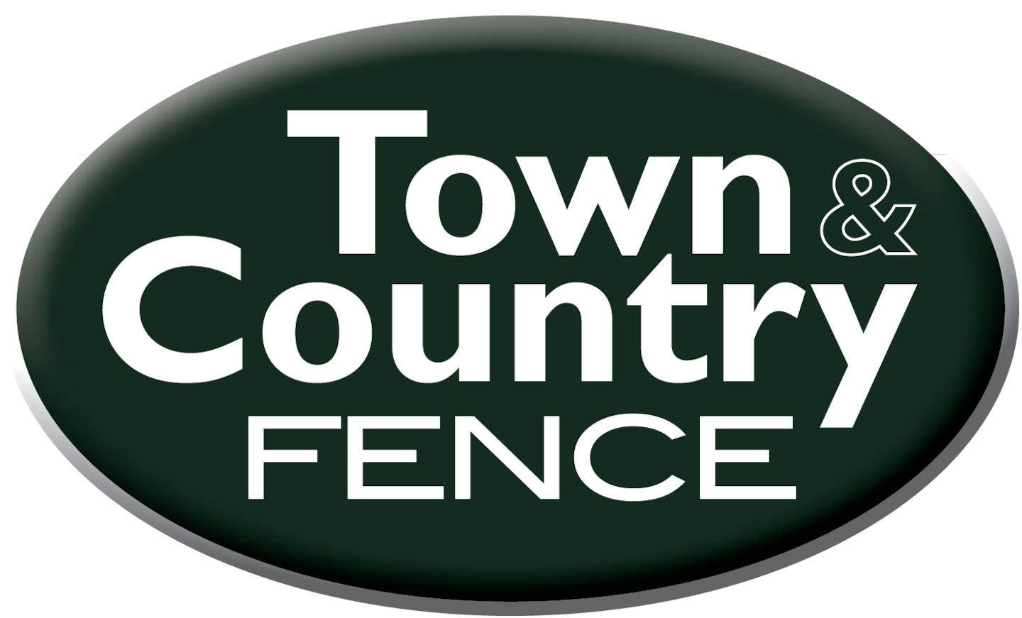 TOWN & COUNTRY FENCE