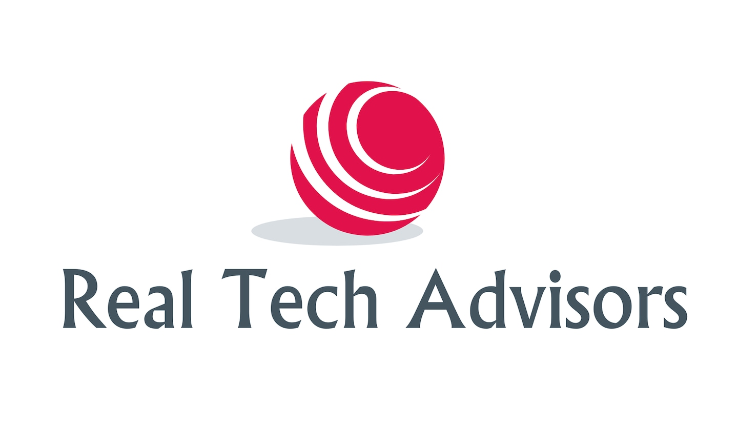 Real Tech Advisors