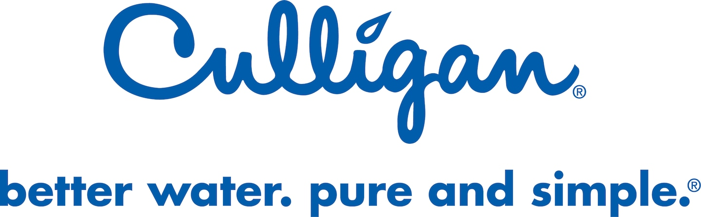Culligan Water Conditioning of Danville KY
