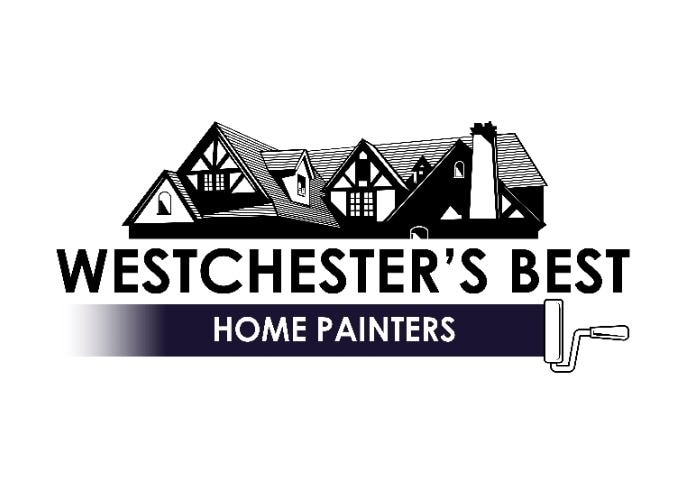 Westchester's Best Home Painters