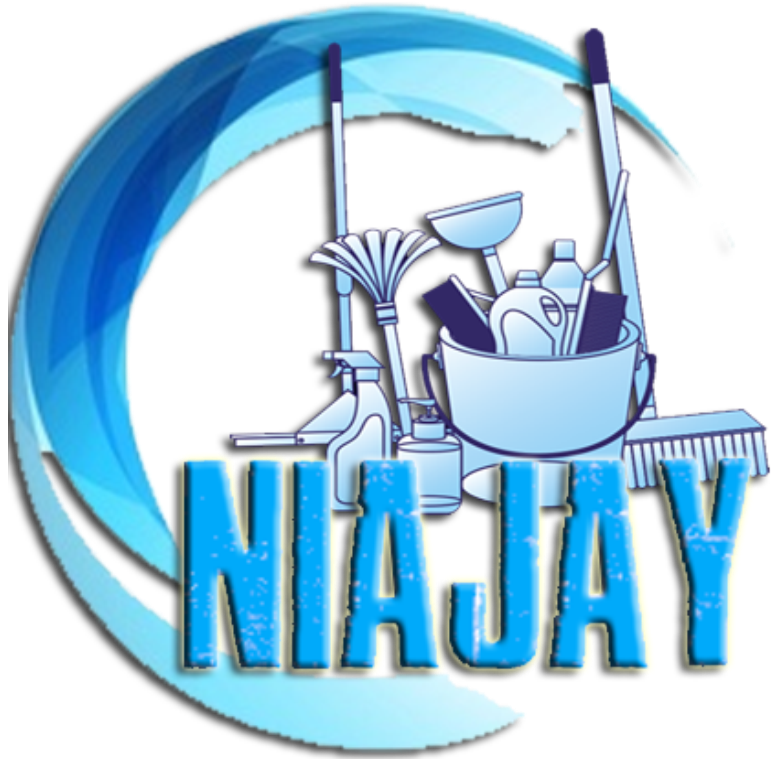 NIAJAY Cleaning Services