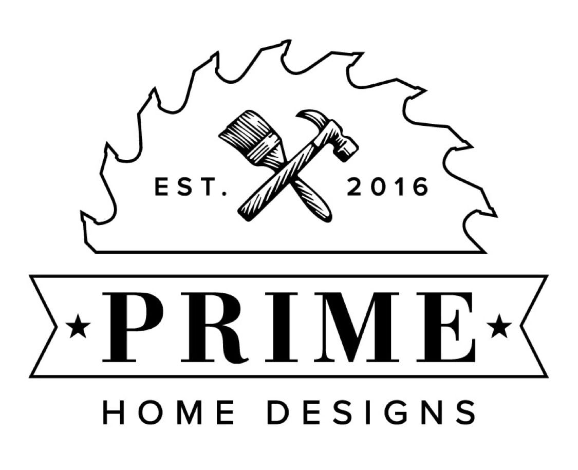Prime Home Design