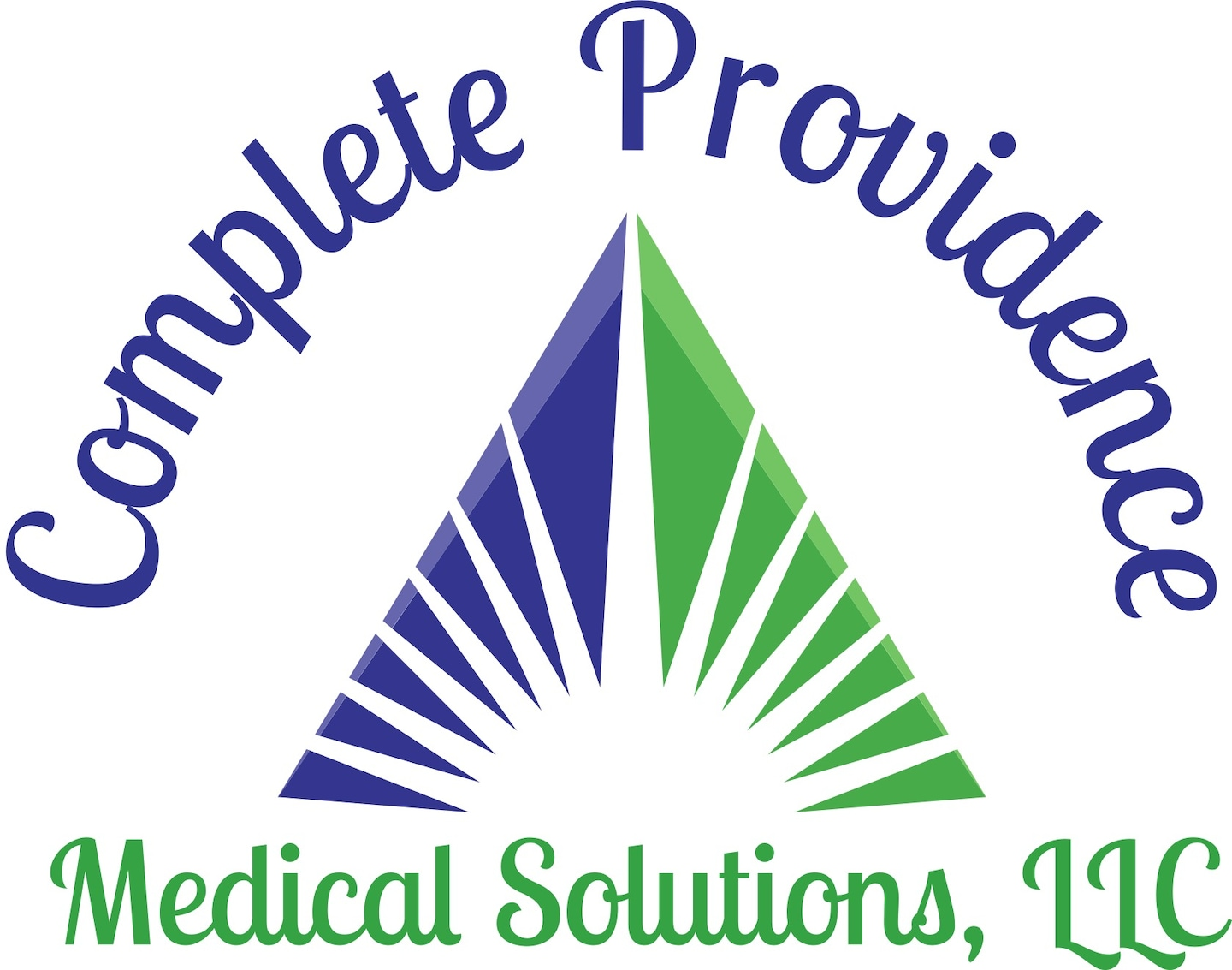 Complete Providence Medical Solutions