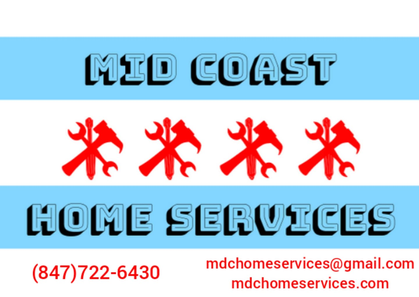 Mid Coast Home Services
