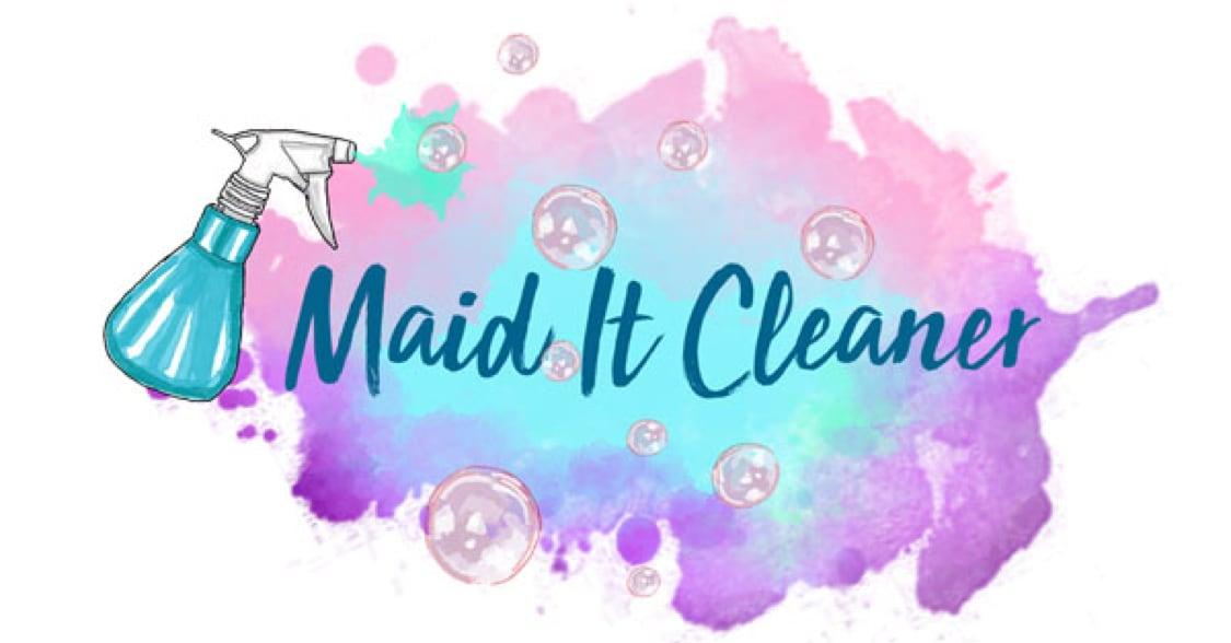 Maid It Cleaner LLC