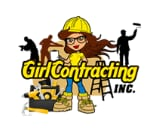 Girl Contracting, Inc.