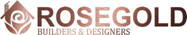 RoseGold Builders & Design