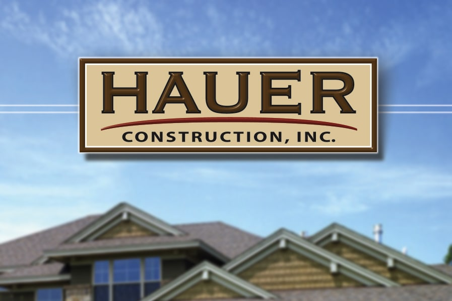 Hauer Construction