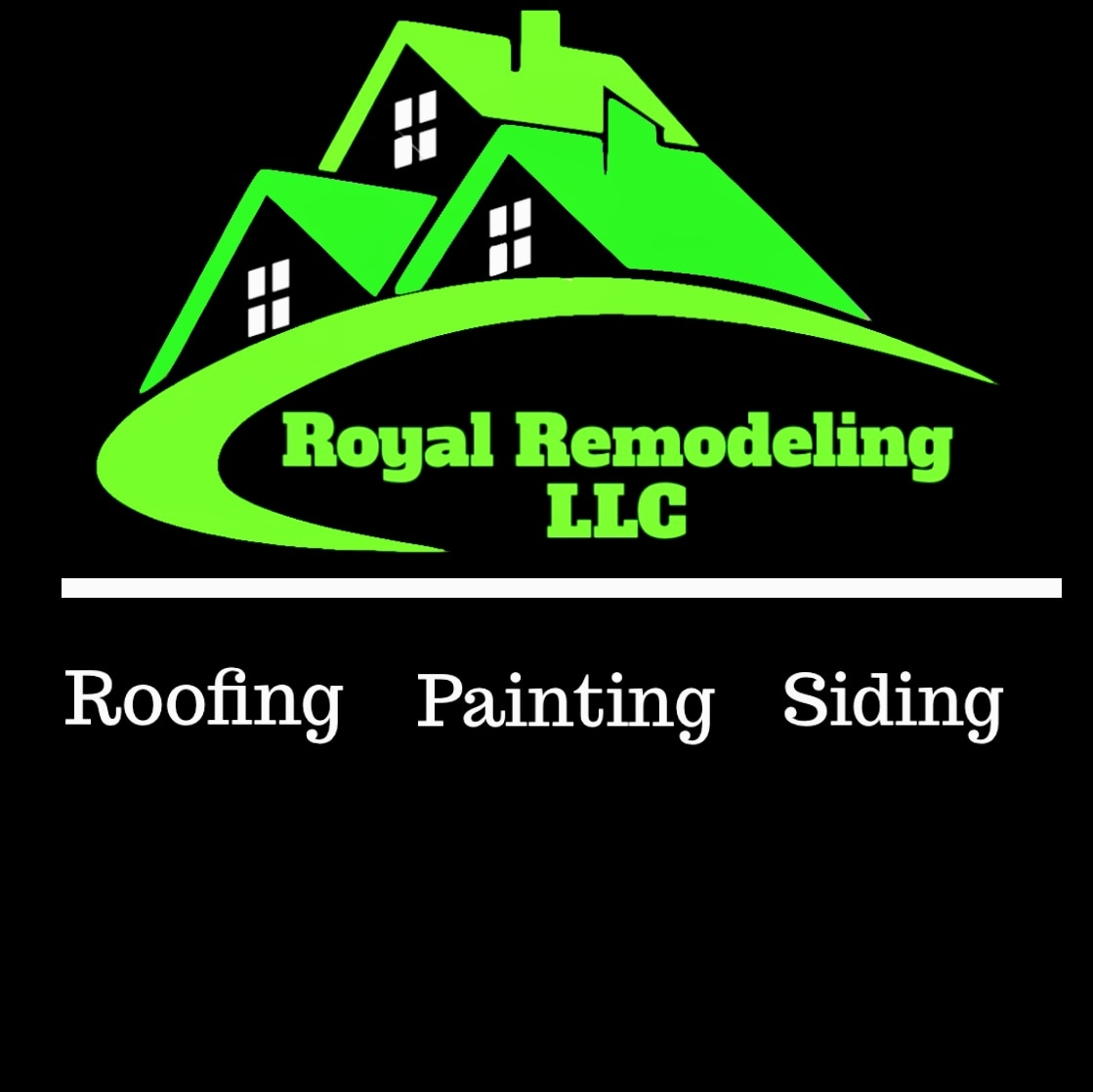 Royal Remodeling LLC