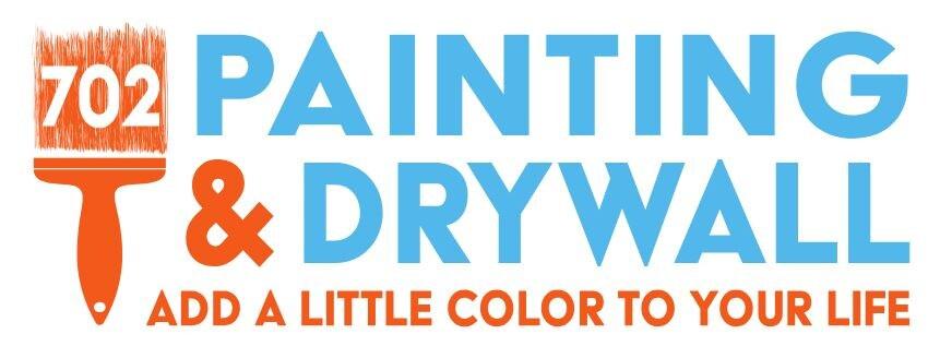 702 Painting & Drywall LLC