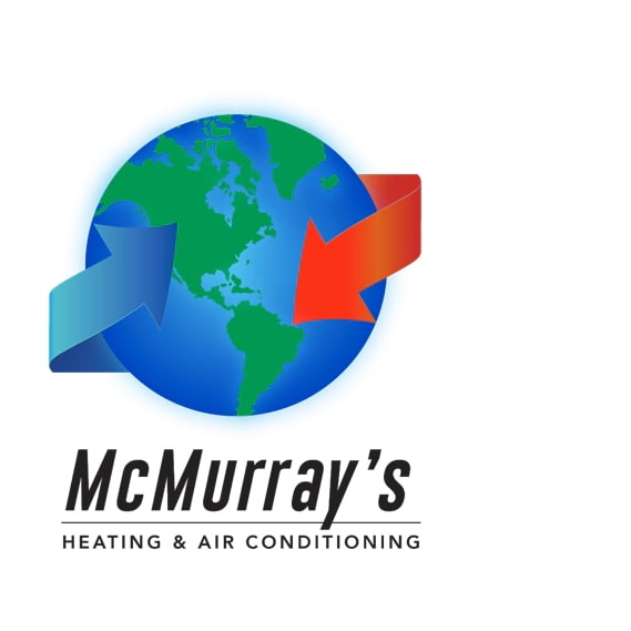 Mcmurray Heating And Air Conditioning Reviews District Heights