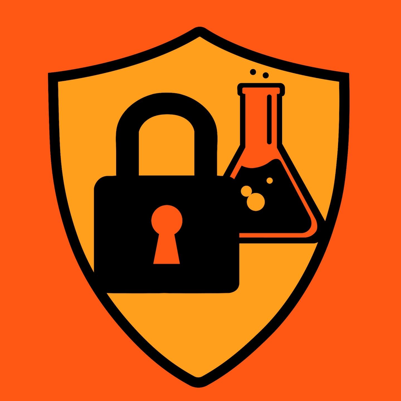 Lock Alchemy, LLC